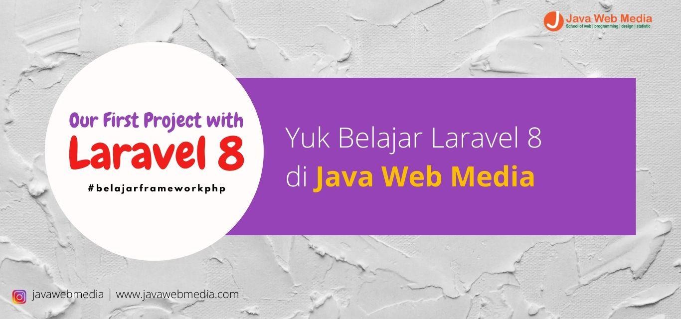 >Java Web Media